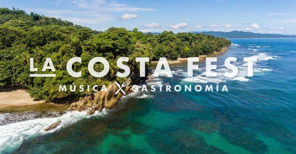 La Costa Fest