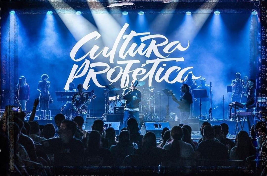 banda de reggae originaria de Puerto Rico que hizo su debut en 1996