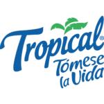Tropical presenta el Té Frío Melocotón versión Tetra Prisma