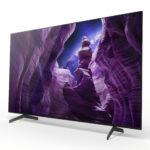 Los costarricenses podrán disfrutar de los nuevos televisores de Sony