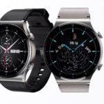 Huawei Watch GT 2 Pro ya esta en el país