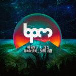 BPM Festival se alista para su segunda edición en Costa Rica