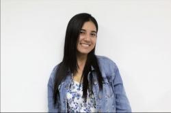 Reychell Matamoros